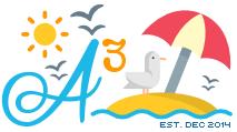 Azeroth Adoption Agency Team Site