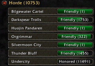 how to start argent tournament dailies horde