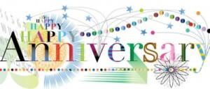 CRONAN_happy_anniversary
