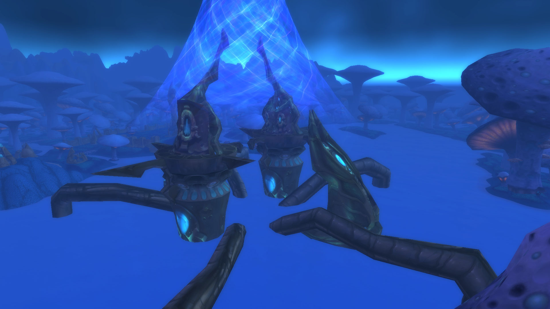 colifang-reservoir-wow-tbc