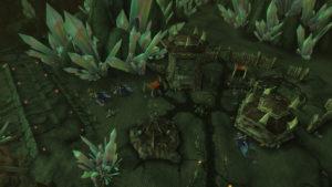 dragonmaw-base-camp