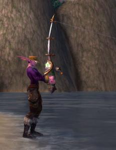 Image 1 - fishing
