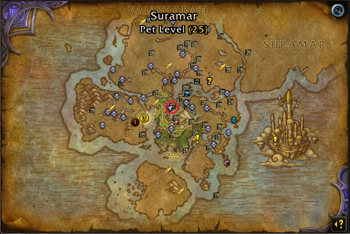 image-2-sternfathoms-journal-map