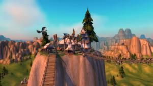 Image 6 - eldersrise
