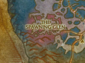 Img 2 - spawning-glen