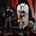 Img18-2010-cosplay