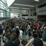 Img3-2007-crowds