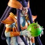 Img5-2007-cosplay