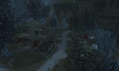KZ-Village