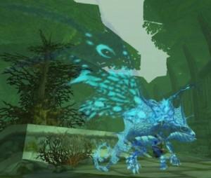 NFD-Creature Feature~101515