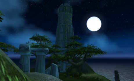 Northern_Lordaeron_Lighthouse_01