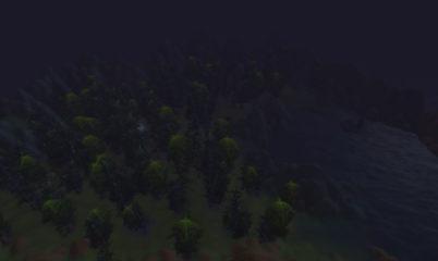 WF-Overhead