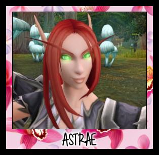 astrae