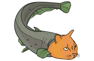 catfish_by_modrino-d5l8npm