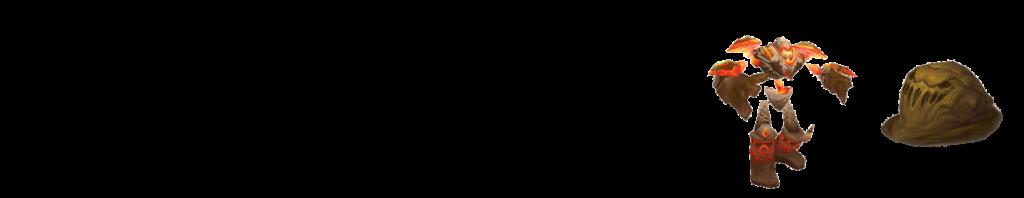 Filthling & Sunreaver Micro Sentry
