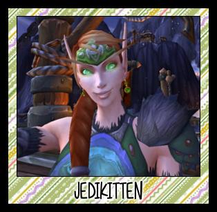 jedikitten_blog