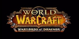 worldofwarcraftwarlordsofdraenor