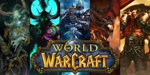wow-boss-compilation-wallpaperjpg-dc3b63_1280w
